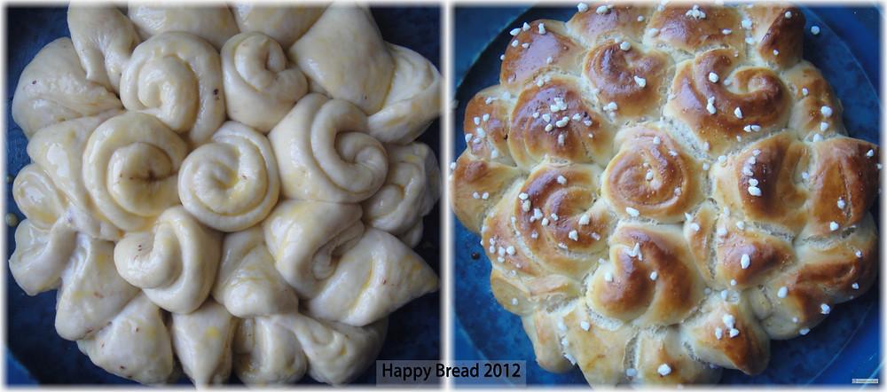 HappyBread2012