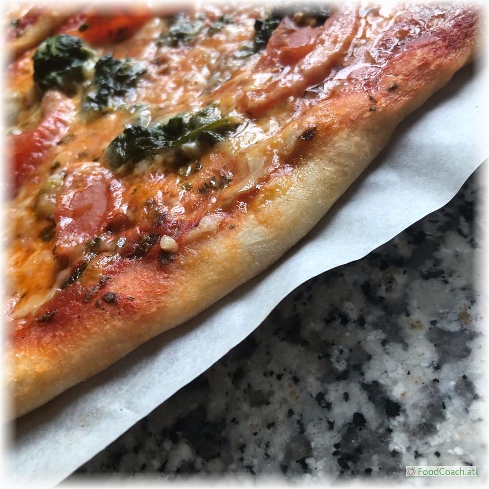 Pizza Lievito Madre1