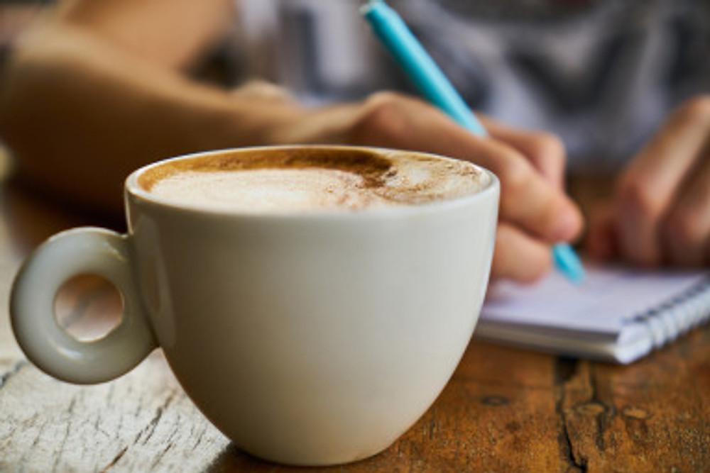 coffee-2425395_1920