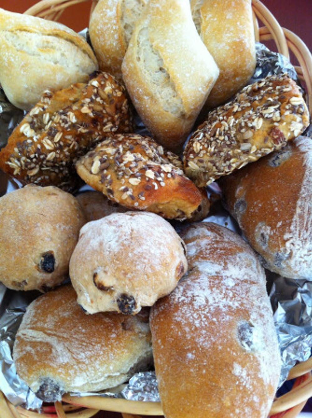 bread-2086279_1920