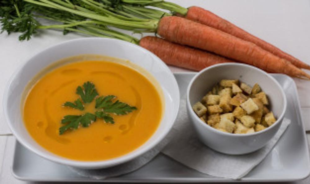 carrots-soup-2157195_1920