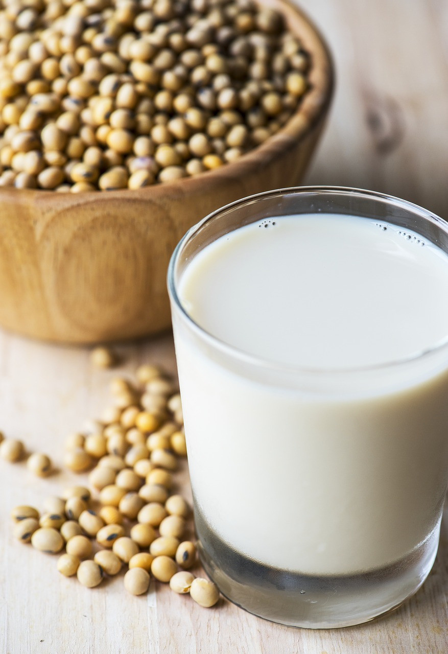 beans-3513657_1280