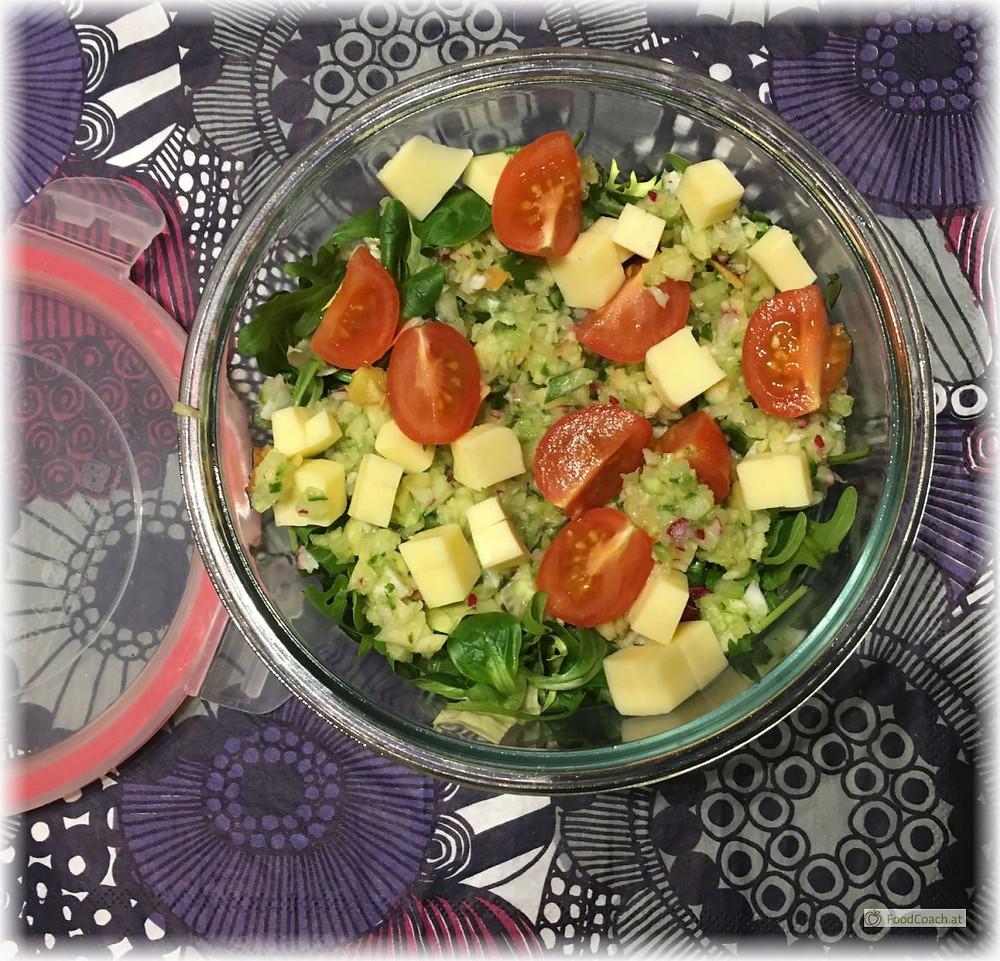 Saladtogo