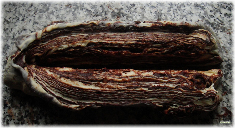 marbledschoko (2)