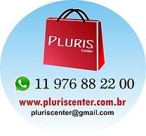 Logo Pluris Center Bola.jpg