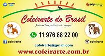 Cartão_de_Visita_Coleirarte_Oficial_2.JP