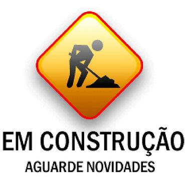 Em construção...