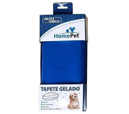 Tapete Refrescante Para Cães de Raça Pequena