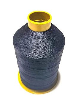 Linha de Nylon nº 60 Tubo com 250 gramas Linhanyl