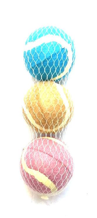Bola de Tênis Home Pet