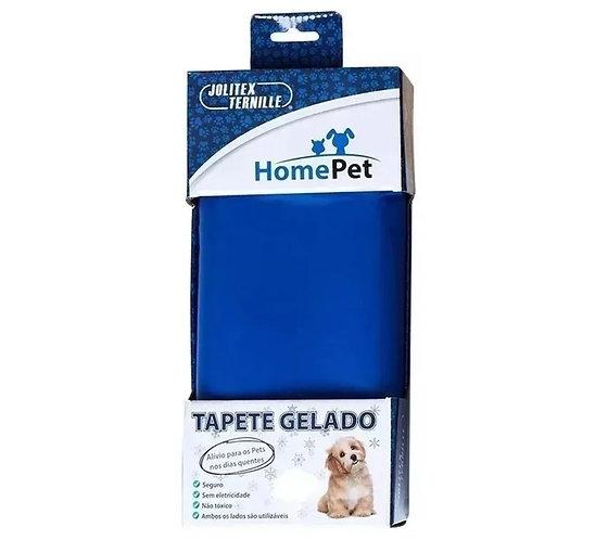 Tapete Refrescante para cães Pequenos