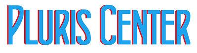 Logo Escrita Oficia grossal.JPG