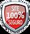 siteSeguro (1).png