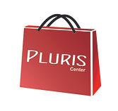 Logo Oficial Pluriscenter.jpg