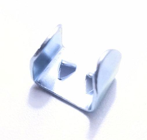 Presilha Para Cordas de 8 e 10mm
