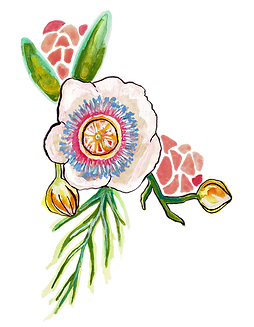 flower small.png