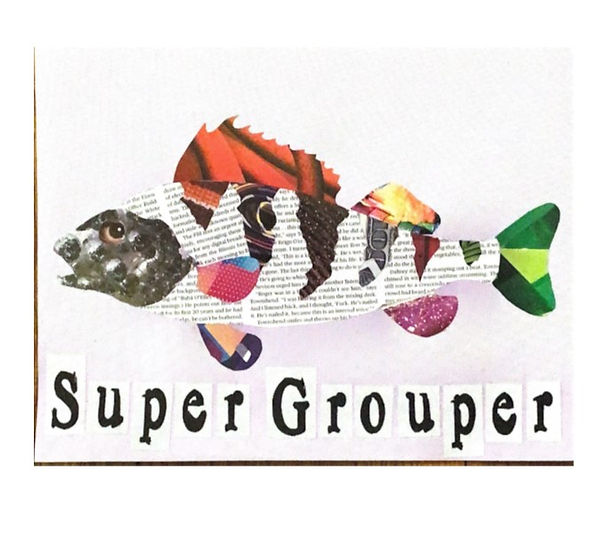 Grouper jpeg.jpg