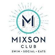 Mixson Club.jpg