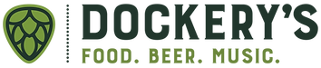 2020 Dockery's-Primary-Logo.png