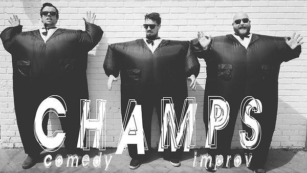 Champs Comedy Improv.jpg
