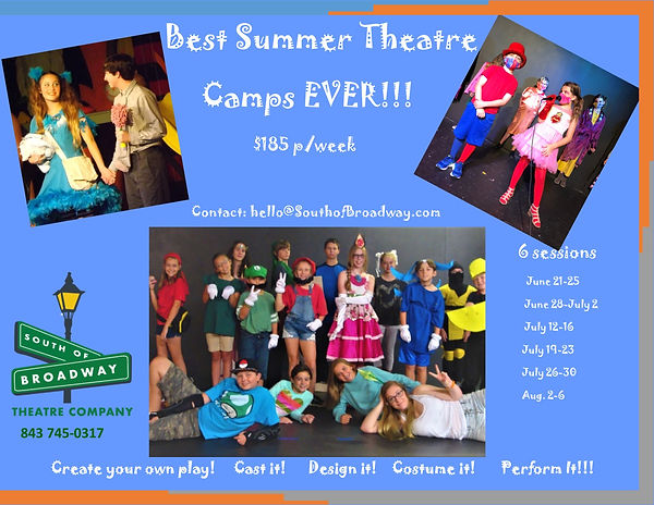 Summer Camp website jpeg.jpg