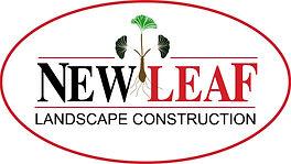 2020 NewLeaf_logo.jpg
