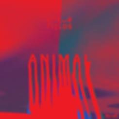 Animal_Final_Web-01.png
