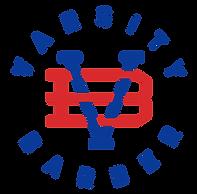 Varsity barber Logo_mini badge_Blue copy