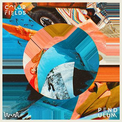 ColorFields_AlbumArt_3000X3000_wonda-01.