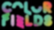 Logo_Vibrant-12.png