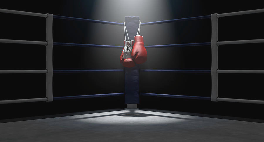 2-boxing-corner-and-boxing-gloves-allan-