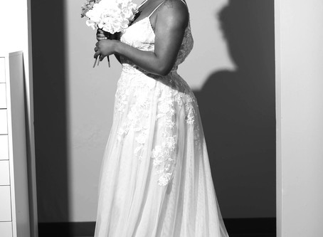 Welcome to Patrice J. Bridal