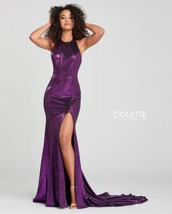 CL12005_purple_f_d