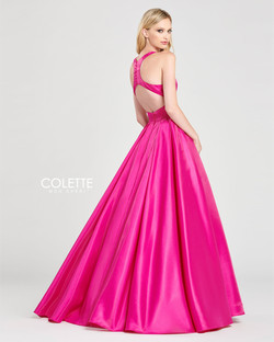 CL12023_hot-pink_b