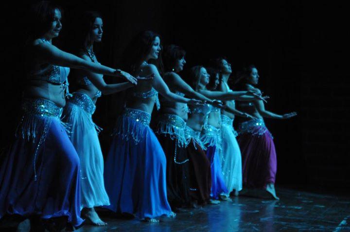 Auditorium del Massimo2012.jpg