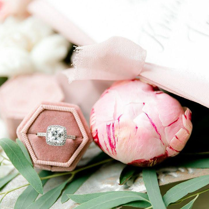 Open House: Wedding Vendors ONLY
