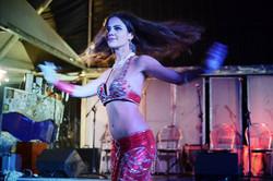 Danza in Festa - Casa della Pace