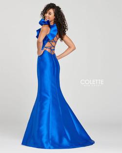 CL12020_royal-blue_b