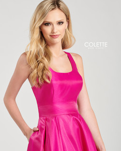 CL12023_hot-pink_f-c