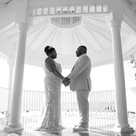 STL Black Wedding Vendors Guide