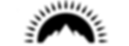 CBD-logo-stack-vertical-reduced.png