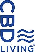 CBD-Living-Logo_1024x1024_2x.png