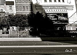 Las Vegas 33 (4).jpg