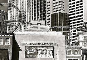 Las Vegas 33.jpg