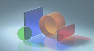 schott-optical-filter-glass-portfolio-pr