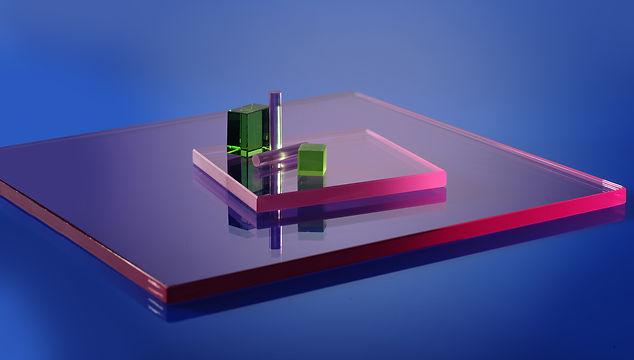 schott-laser-glass-materials-and-compone
