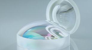 schott-aspherical-lenses-product-picture