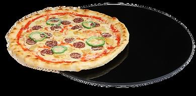 schott-nextrema-pizza-stone_1000px_calfi