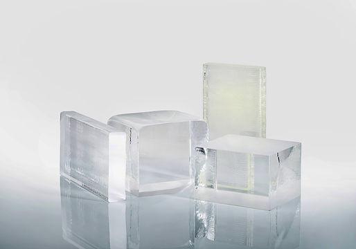 schott-optical-glass-raw-glass-blocks-an