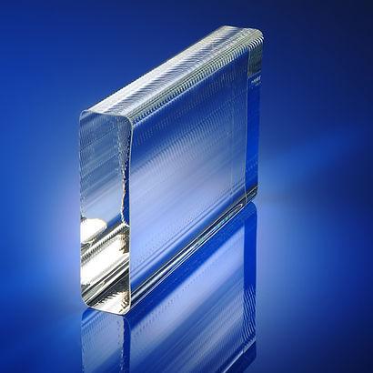 schott-optical-glass-raw-glass-strip.jpg